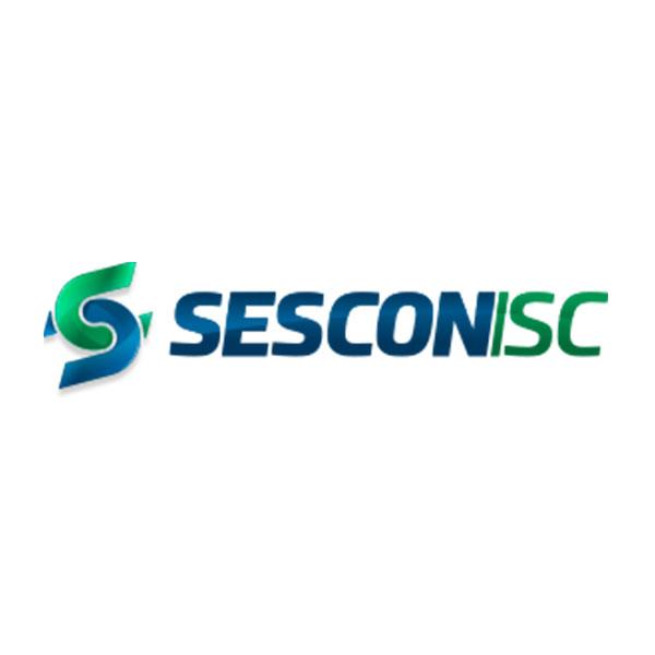 logo_0002_sesconsc
