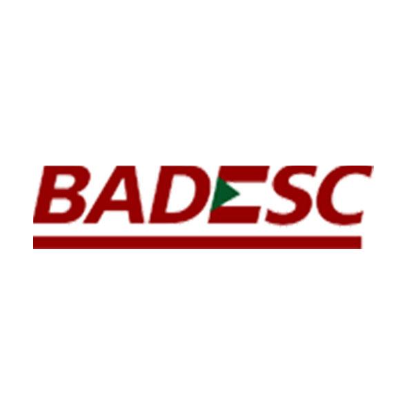logo_0004_logoBadesc