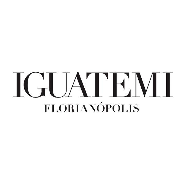 logo_0008_iguatemi