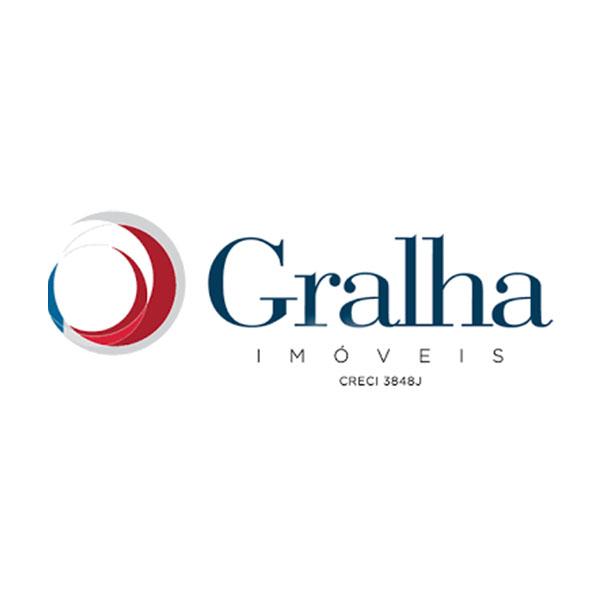 logo_0009_gralha