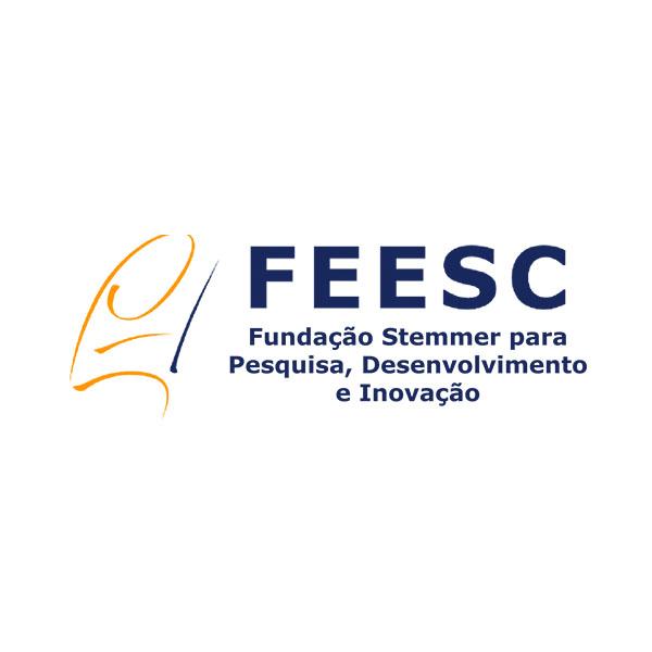 logo_0010_feesc