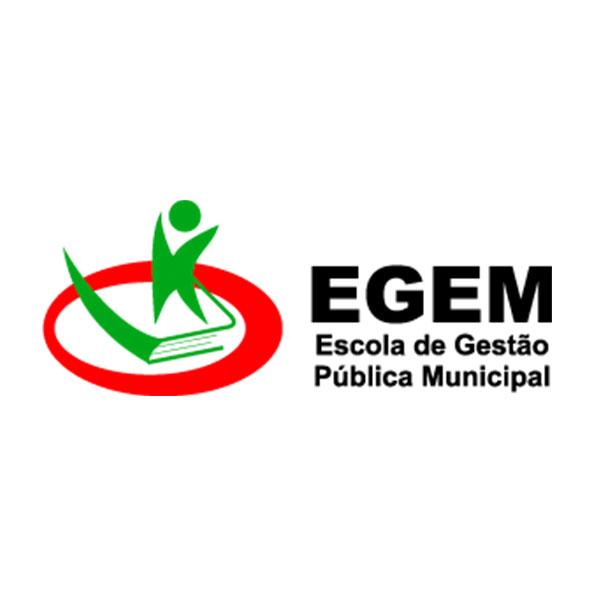 logo_0012_egem-logo