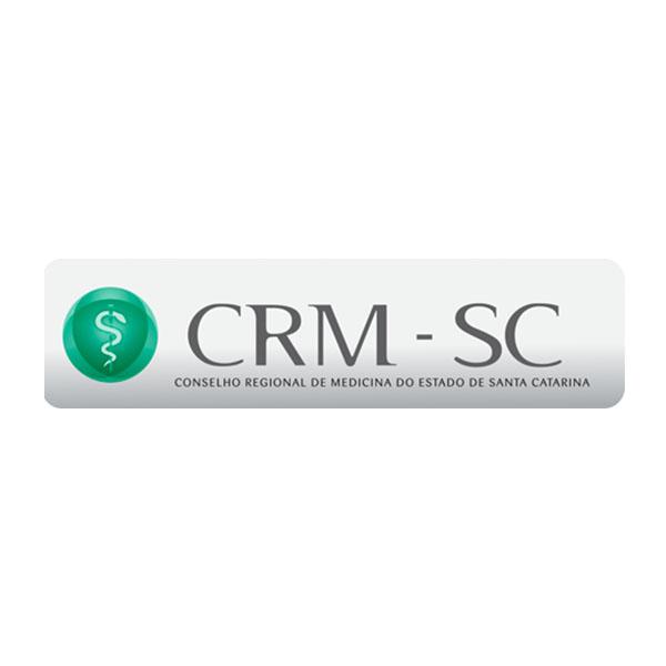 logo_0013_crm-sc