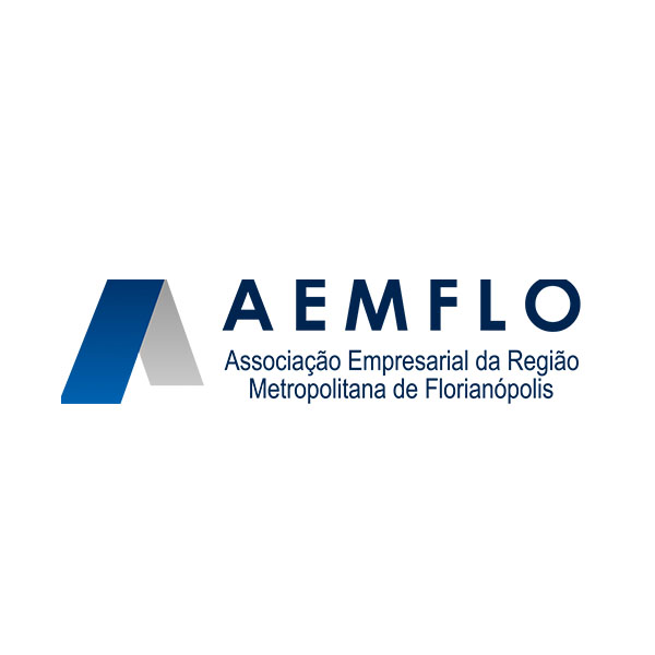 logo_0014_aemflo