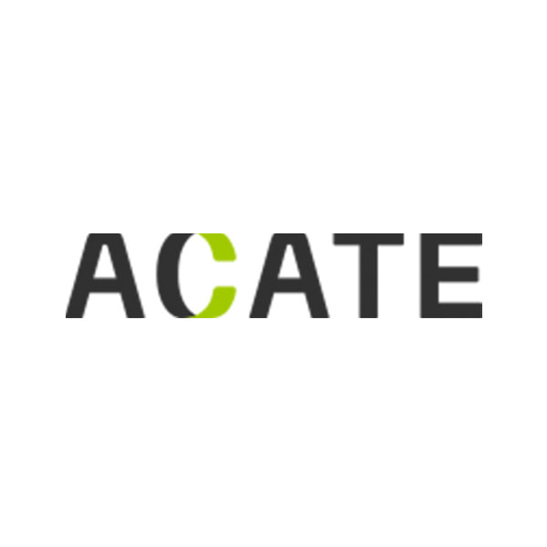 logo_0015_acate